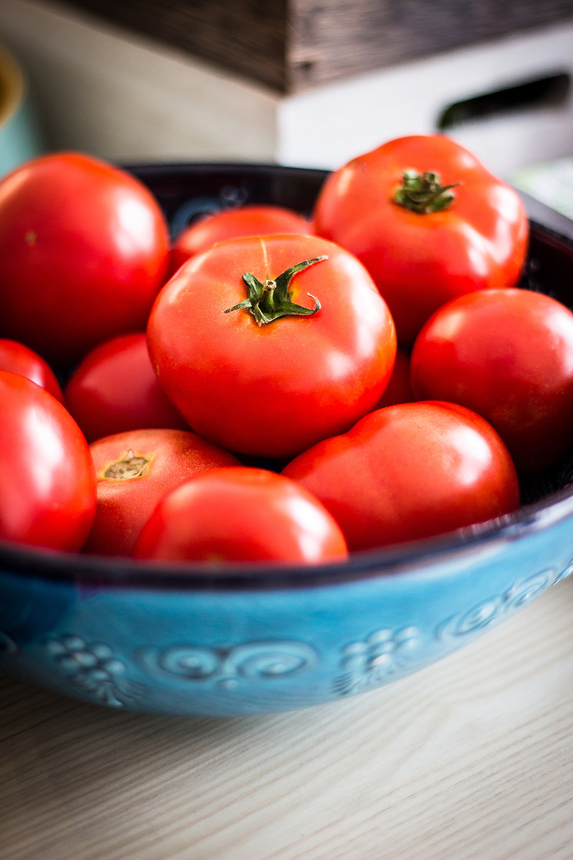 tomates-w1