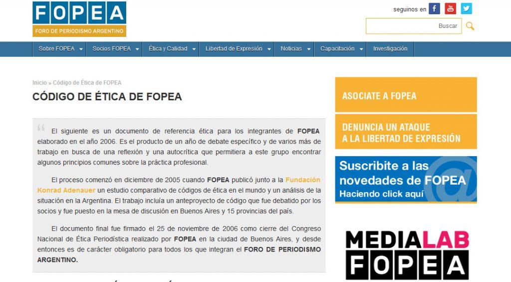codigo-etica-fopea-w1