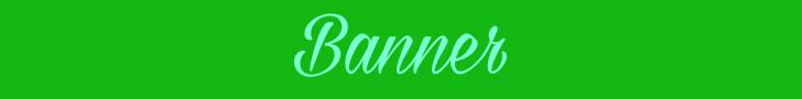 banner-footer-grandeverde