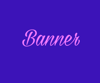 banner-lateralesazul