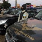 "Chaco Chico: dictan sentencia contra la banda que ""ocupó"" un barrio"