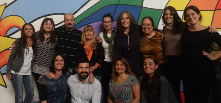 Córdoba: Cinco años sin protocolo de aborto no punible
