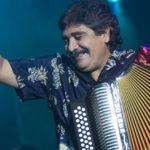 Celso Piña: El hombre del acordeón llegó a la fiesta