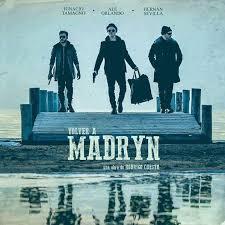 Volver a Madryn