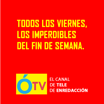 Imperdibles-OTV