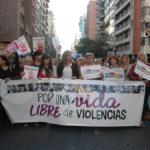 Jesús María y Villa Carlos Paz son las ciudades con mas violencia familiar