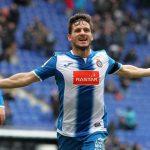 Piatti empuja con goles y asistencias al Español