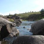 Turismo: Se redujo la cantidad de noches ocupadas en las sierras