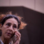 "Sánchez Freytes ordenó investigar por ""narcomenudeo"" a Brenda Chignoli"