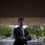 Causa Pino Cano: Querella y fiscalía pedirán condenas y absoluciones