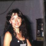 El día que Gilda cantó en Córdoba