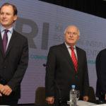 Córdoba, Santa Fe y Entre Ríos reclaman un precio de referencia para el litro de leche