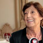 """Carmen Nebreda: """"El ministro Giordano admitió que la provincia se adecuará a las políticas nacionales"""""""