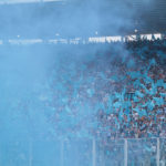 Belgrano recibió una dura sanción de la AFA y habrá que mirarlo por TV