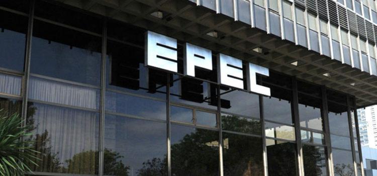 Boleta de EPEC: una familia de La Falda pasó de pagar $3000 a $16.000 en un año