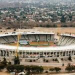 Finalmente Belgrano recibirá a Defensa y Justicia en el Kempes, pero sin público