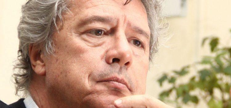 Kirchnerismo: el Frente Grande reclama construir un frente contra Cambiemos y Schiaretti
