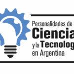 Lanzan concurso nacional sobre personalidades de la ciencia y la tecnología