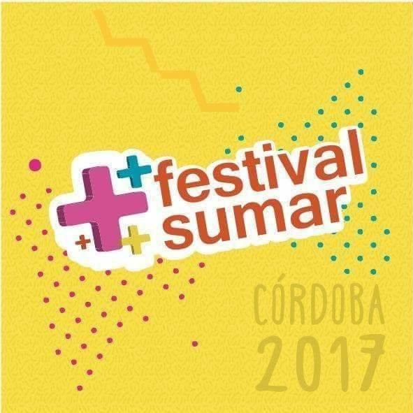 Festival Sumar