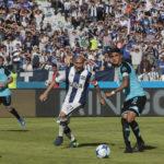 Empate en el clásico y goles cordobeses en Avellaneda y Rosario