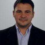 """Gustavo Córdoba: """"Macri va a ganar las elecciones de octubre"""""""
