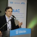 Llaryora gana visibilidad en la estrategia de Unión por Córdoba