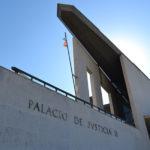 Primera condena por un asesinato planificado en Córdoba