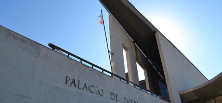 """Sentencian a un policía acusado de """"gatillo fácil"""" en un operativo en la plaza de Alta Córdoba"""