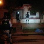 Alta Gracia: Incautan más de 1.000 dosis de cocaína y detienen a dos hombres