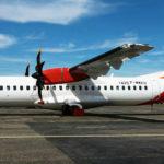 Avianca empieza a operar este año y promete un vuelo a Villa María