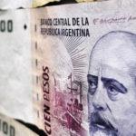 Los bancos preparan la segunda suba de comisiones de 2017