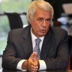 Golpe de escena: De la Sota renunció a ser candidato del PJ cordobés y no enfrentará a Macri