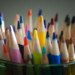 La educación y una sociedad inclusiva