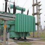 Precio de la energía: Un legislador denuncia a EPEC por querer cobrar un trimestre extra