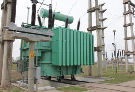 El gobierno presentará el controvertido proyecto de desregulación del mercado eléctrico