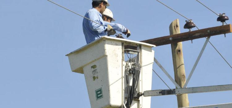 Sin freno: el ERSeP autorizó un nuevo aumento de la electricidad que ya acumula 53% para 2018