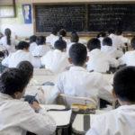 La neutralidad religiosa en la educación pública