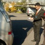 Sorpresa en el shopping: Uno de cada tres autos tenía deuda del impuesto automotor
