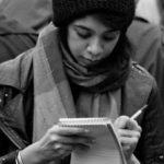 Este viernes comienza el 6° Congreso de Periodismo Digital de FOPEA