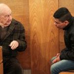 """Picada mortal: el juicio contra """"Sapito"""" Gómez y Navarro continúa la próxima semana"""
