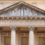 """La Justicia otorga la guarda preadoptiva de un niño al docente que """"era su referente afectivo"""""""