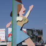 Los puntos críticos del tránsito por el cambio de sentido de avenidas en Villa Belgrano