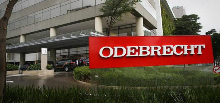 El caso de los sobornos de Odebrecht tiene un capítulo en Córdoba