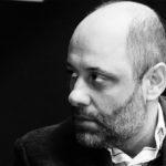 """Pablo Ramos: """"Un escritor es un mentiroso"""""""