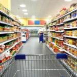 La inflación se aceleró en abril y llegó al 2,6% empujada por tarifas y alimentos