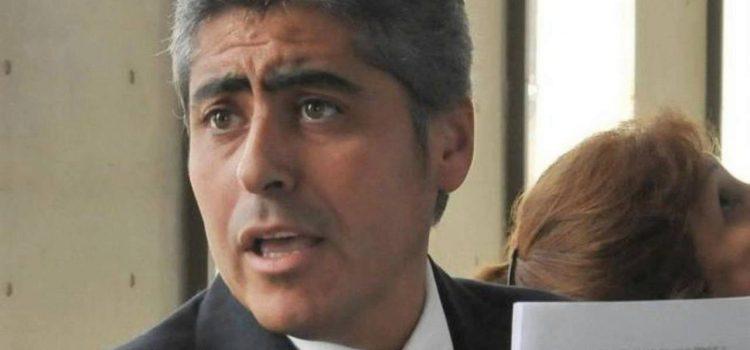 Legisladores viajarán a Brasil para entrevistar al juez del Lava Jato