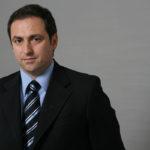 La UCR cordobesa se plantó para negociar la lista de diputados con el presidente Macri