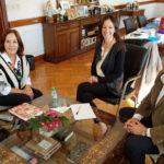 15 MINUTOS: Sergio Tocalli, la pobreza y el INDEC