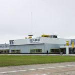 Taller de búsqueda laboral para los interesados en ingresar a Renault