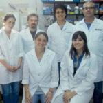 Un medicamento contra el acné podría usarse en la enfermedad de Chagas